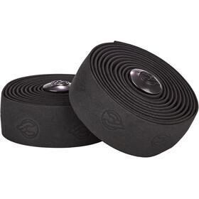 Cinelli Cork Gel Handlebar Tape, black